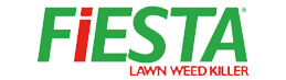 Fiesta Lawn Weed Killer